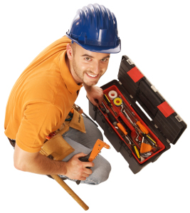 Handyman and Home Repairs